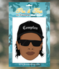 The Eazy-E Compton (Original)