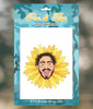 Post Malone Flower