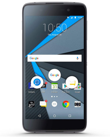 Blackberry DTEK50 16GB Smartphone
