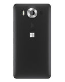 "Microsoft Lumia 950 5.2"" 20MP 32GB Smartphone"
