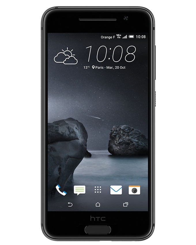 HTC One A9 5.0 13MP 4G LTE Smartphone