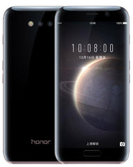 Huawei Honor Magic Dual Sim 4G LTE Smartphone - Black (Pre-Order Ship on Jan 2017)