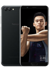Huawei Honor V10 (4GB, 128GB) 4G Smartphone