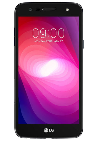 LG X Power2 (2GB, 16GB) 4G Smartphone