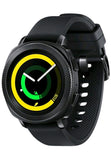 Samsung Gear Sport Smartwatch 43mm R600