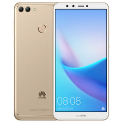 Huawei Enjoy 8 Plus Dual Sim (4GB, 64GB) 4G Smarpthone