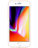 Apple iPhone 8 64GB (Unlocked) Smartphone