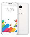 "Meizu M1 Metal 5.5"" 13MP Smartphone"