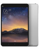 "Xiaomi Mi Pad 2 7.9"" 8MP Tablet"