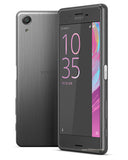 "Sony Xperia X Performance 5.0"" 23MP 64GB Smartphone"