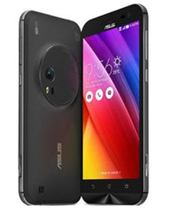 "Asus Zenfone Zoom ZX551ML 5.5""13MP 64GB Smartphone"