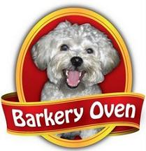 BARKERY OVEN