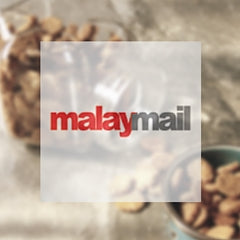 Malay Mail: A Luxe Treat For Your Furkid?