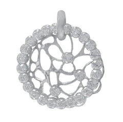 Circle of Life Pendant - North Jewellery