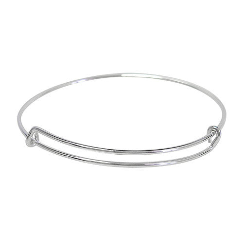Adjustable Bangle - North Jewellery