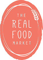 The Real Food Market
