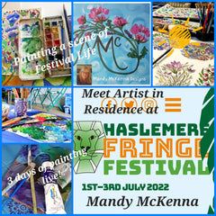 Christmas  Ceramic Tree Decorations