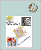 WILTON METHOD 2 : ROYAL ICING( ONLINE)