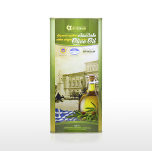 best olive oil uk