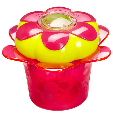 Tangle Teezer Magic Flowerpot - Princess Pink – für Kinder