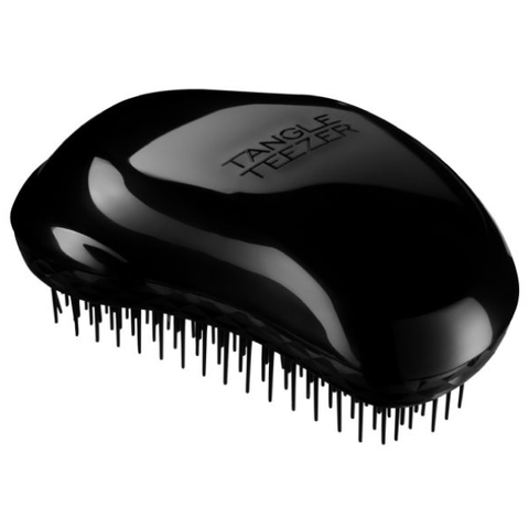 Tangle Teezer The Original - Panther Black