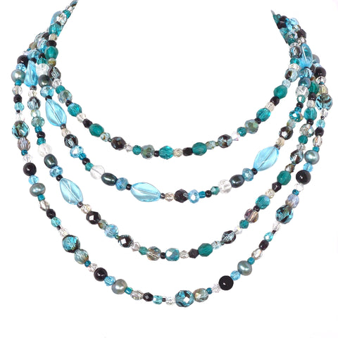 long teal necklace.jpg