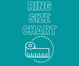 Designer-Inspired-Ring-Size-Chart