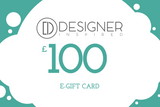 Designer Inspired Co E-Gift Card