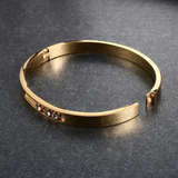 Designer_Inspired_Love_Cartier_Style_Love_Bracelet_Sliding_Swarovski_Crystals_Stainless-Steel-Woman-Bangle-Crystal-Rhinestones-Sliding-Luxury-Messika-Gold-Swarovski-Womens-Gift