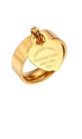 Return-To-Tiffany-New-York-Gold-Love-Heart-Ring-Designer-Inspired-Luxury-Brand-Replica-Copy-Womens-Girls-Gift-Titanium-Steel