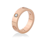 Designer-Inspired-Titanium-Steel-Screw-Cross-Love-Ring-Swarovski-Gift-Women-Men-Cartier-Luxury-Brand-Outlet-Gold-Rose