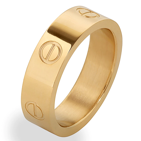 Designer-Inspired-Gold-Love-ring-Cartier-Style-Luxury-Brand-Replica-Dupe-Copy-Cheap-Mens-Womens-Gift-Christmas-Birthday