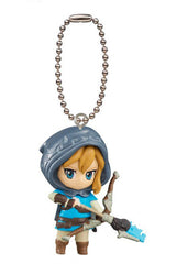 Link Archer Mini-Figure Keychains