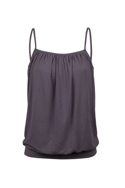 Yoga top Teresa - Shop Sund