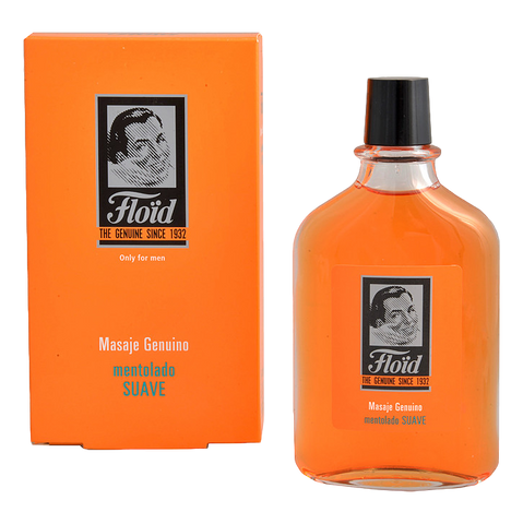 "Floid After Shave Splash ""Suave"" (150ml/50z)"