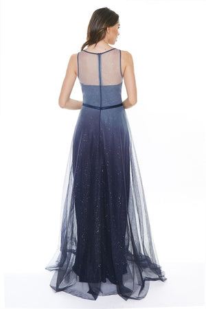 Starry Eyed Gown - FINAL SALE