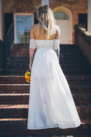 Happily Ever After Gown - FINAL SALE