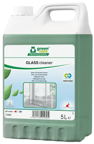 Tana Glass Cleaner 5 L