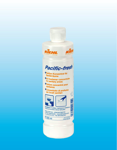 Kiehl Pacific fresh 12x500 ml