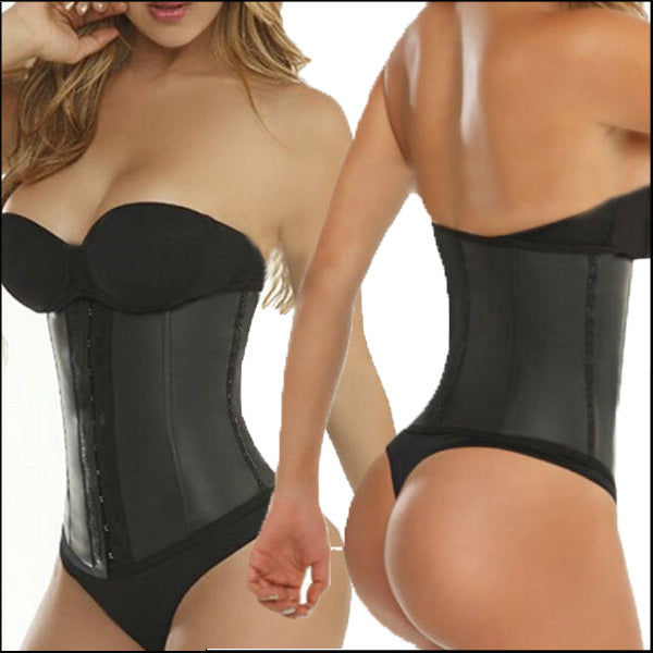 waist watcher waist trainer cincher body shaper toronto ottawa canada