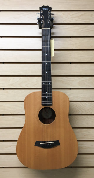 Taylor 301-GB Baby Taylor Guitar (used)