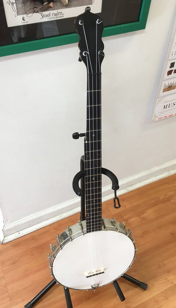 Bay State Model 301 5-String Banjo (used)