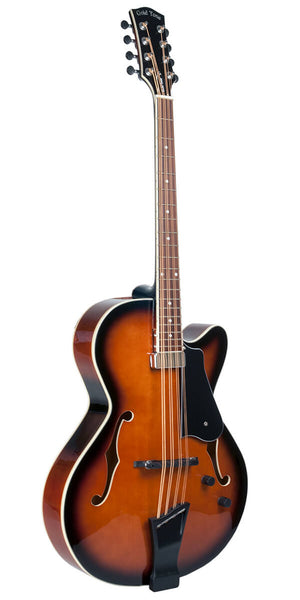 Gold Tone GTMDC Acoustic-Electric Mandocello