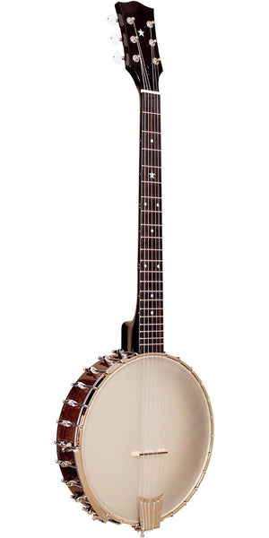 Gold Tone BT-2000 6-String Banjo-Guitar
