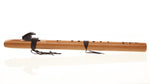 Condor Bass D Native American flute by High Spirits