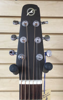 Seagull S6 Acoustic Guitar (used)