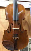 Zhang's Workshop 4/4 Violin (used)