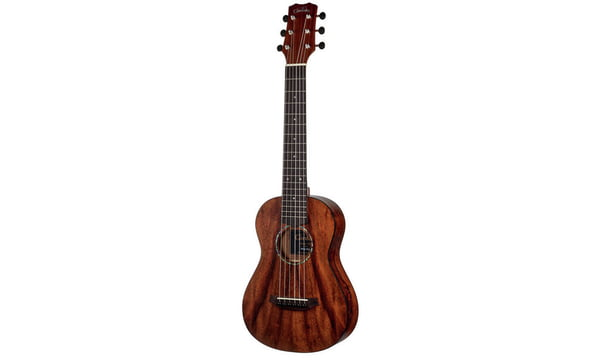Cordoba Mini Koa Limited Edition Travel Guitar