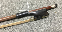 Götz Violin Bow (used)