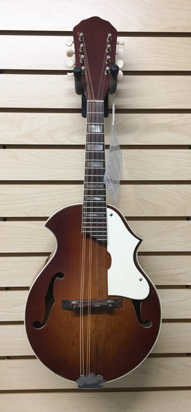 Kay K-70 Mandolin ca. 1950 (used)